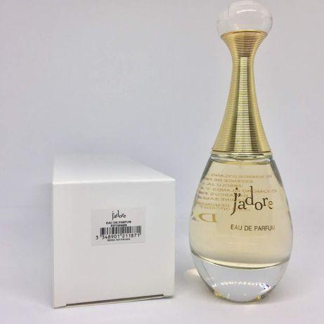 Женский Аромат Christian Dior Jadore 100ml по доступной цене