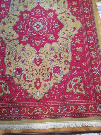 Covor persan pt. cameră, sufragerie - 2/3 m