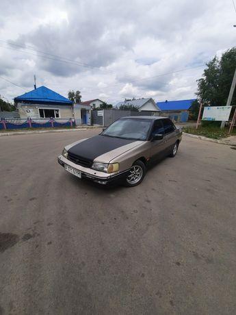 Продам Subaru Legacy