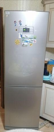 Холодильник LG GA  60х180  Уральск
