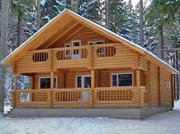 Деревянные дома ,бани,беседки,мебель,декор участка