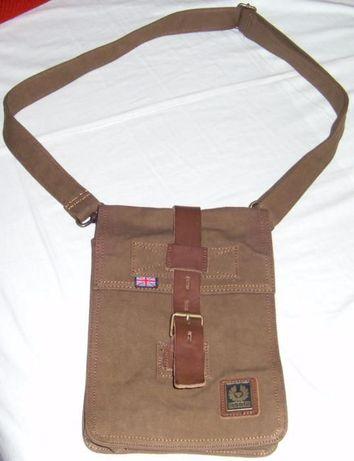 Belstaff чанти
