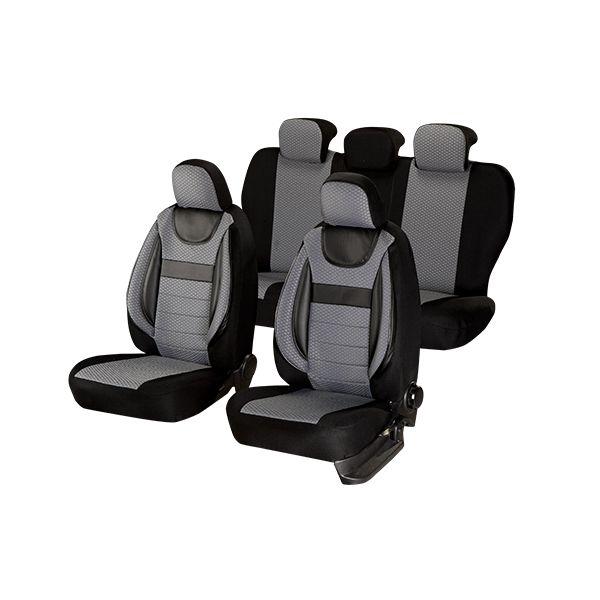 Huse scaune auto universale audi,bmw,ford,opel,dacia,renault