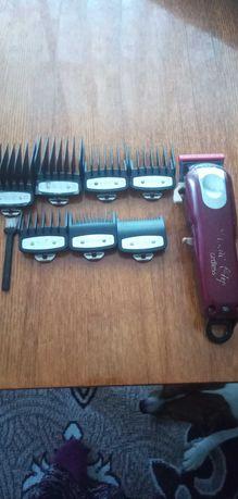 Машинка для стрижки волос караганда