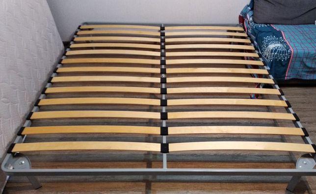 Ортопедическая кровать , продам срочно