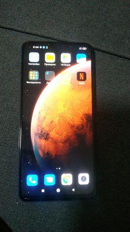 Redmi 9 сотовый телефон, смартфон