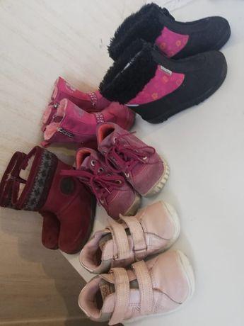 Сапоги ботинки ecco kuoma clarks