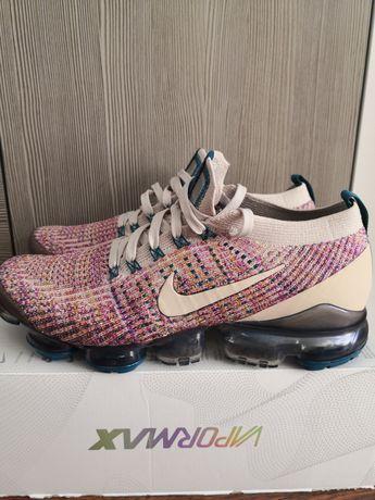 Nike vapormax flyknit 3 39 , 40.5