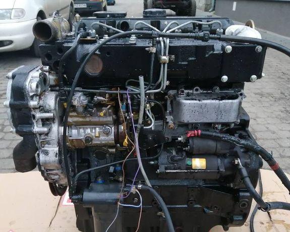 Motor Perkins 1104.44T Manitou Merlo etc