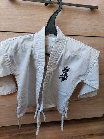 Продам кимоно в наборе