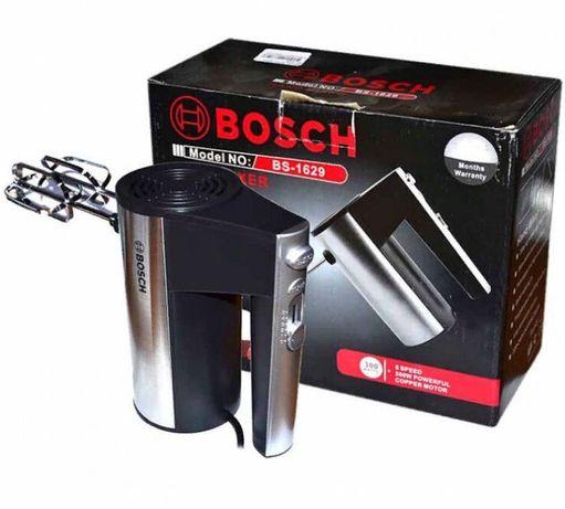 Миксер ручной Bosch Алматы