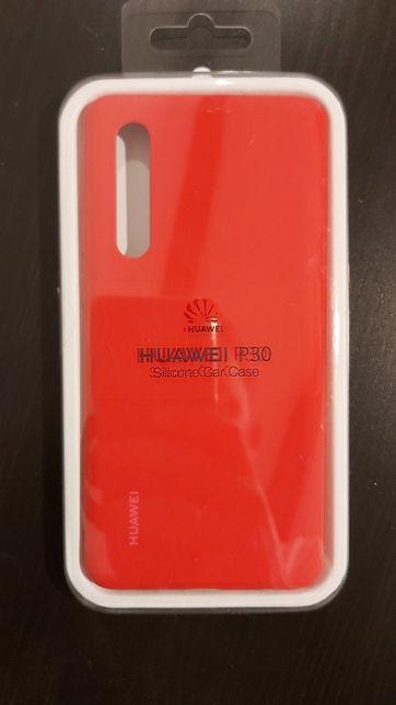 Vand Husa Huawei P30