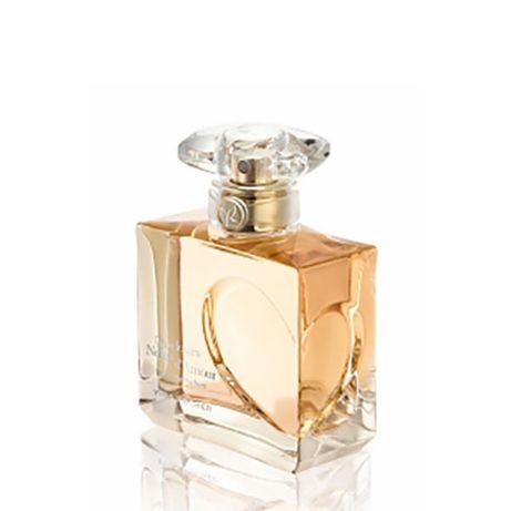 Apa de parfum QUELQUES NOTES D'AMOUR Yves Rocher 50 ml original