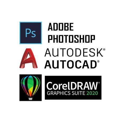 Архикад ArhiCAD Revit Ревит InDesign Premier Pro Cutting Pro100 Катинг
