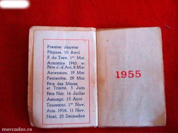 Mini agenda-calendar-1955