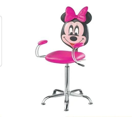 Продам кресло детское.