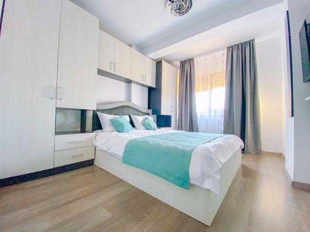 Mosho Apart 2 - cazare regim hotelier Braila