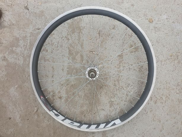Запчасти на спортивный велосипед диски вилка