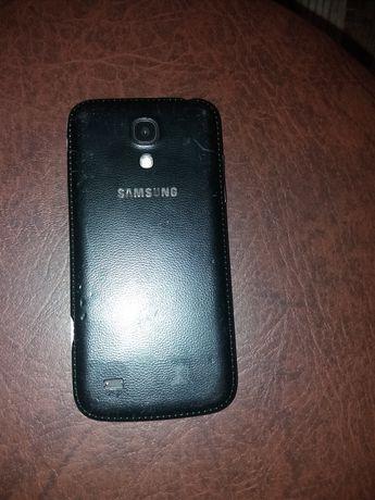 Продам Самсунг galaxy s 4 mini