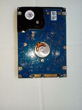 продава за леново Thinkpad хард диск т 430 нов 30лв
