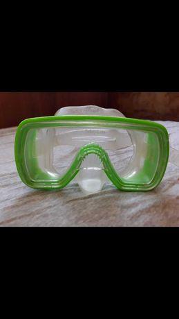 Очила за гмуркане