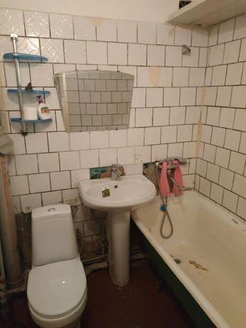 Сдам двухкомнатную квартиру в райне мкр Жулдыз