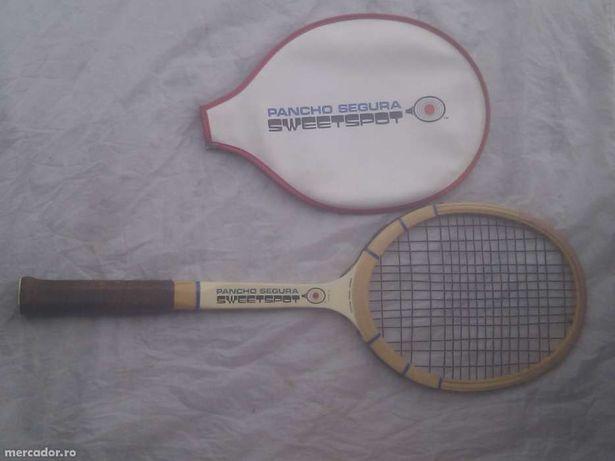 Rachete tenis profesionale