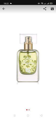 Духи парфюмерия для женщин