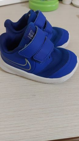 Nike Star Runner mar. 21
