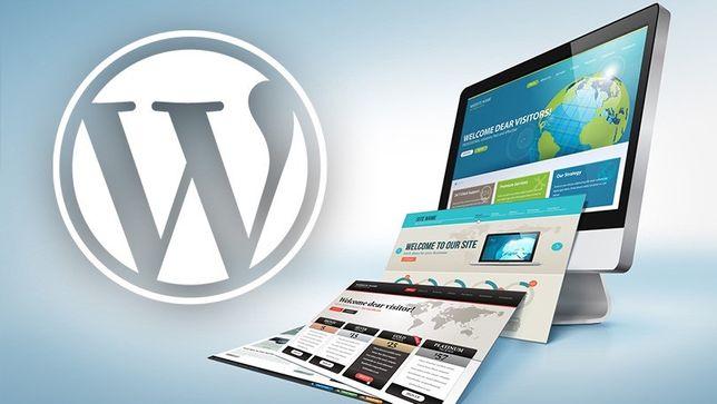Site web, Magazin Online, Website, WordPress, SEO, Marketing, Design