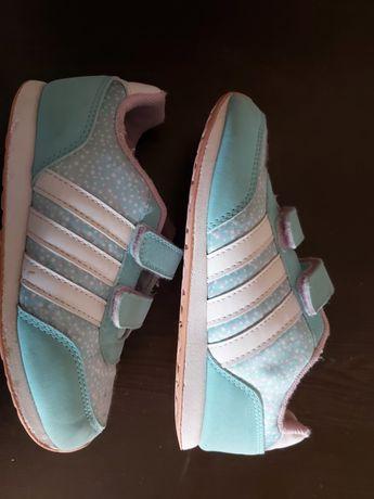 Детски маратонки Adidas 27 номер