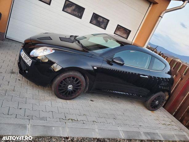 Alfa Romeo Mito 1.4 benzina, An 2010, plata in rate, inmatriculata
