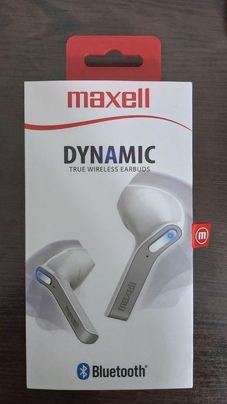 Блутут слушалки