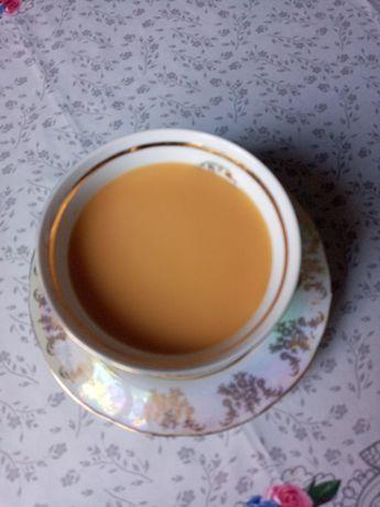 Чай пакистанский