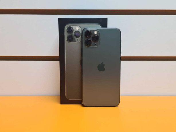 iPhone 11 Pro 256GB Аккумулятор 100% Рассрочка / Лучше, чем ломбард!