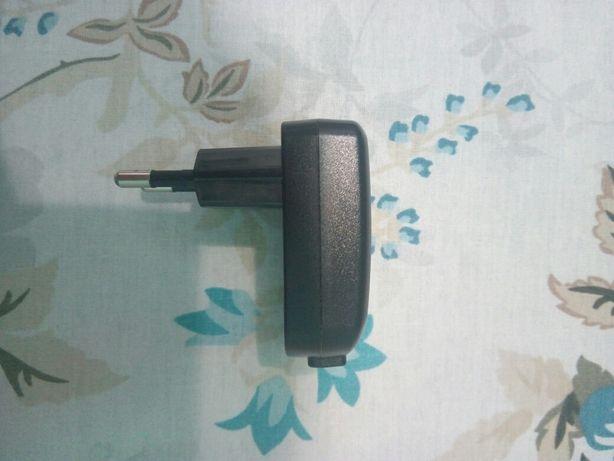Încărcător/Adaptor Alcatel, nou, 550 mA