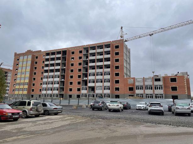 Продам 3 комнатную квартиру в ЖК Альтаир (парк здоровья)