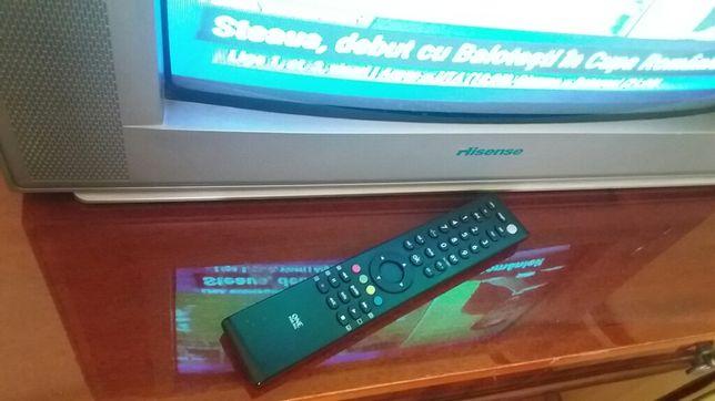 Televizor 200 lei