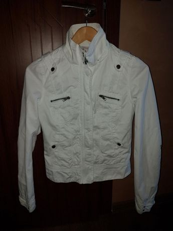 Стилно яке