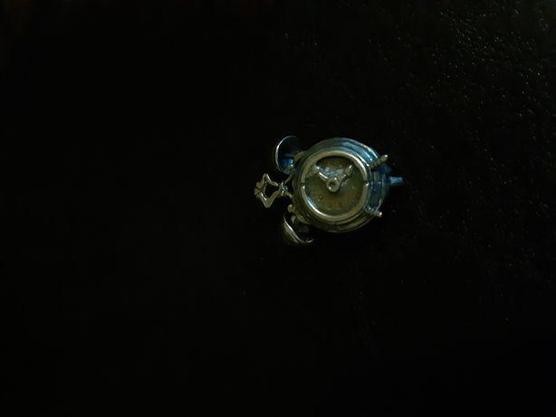 Ceas din Arg.800.miniatura