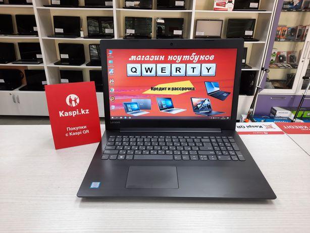 Идеал Lenovo 0-0-24 (Core i3-8130u, 1 Tb, GeForce MX150)