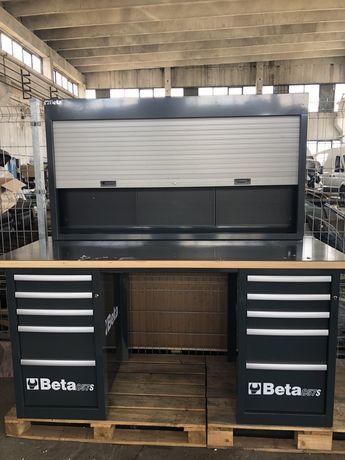 Beta Tools C57S