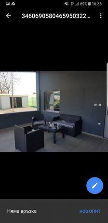 Продавам къща село Брестовец