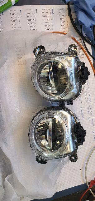 Vand proiectoare led bmw f15 , f25 x3 x4 x5 x6
