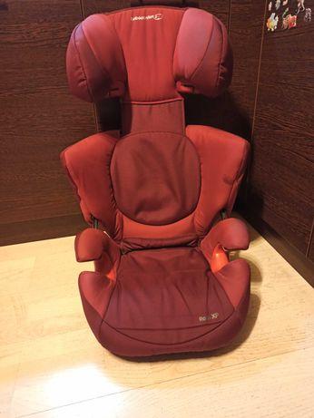 Стол за кола Bebe confort Rodi XP 2
