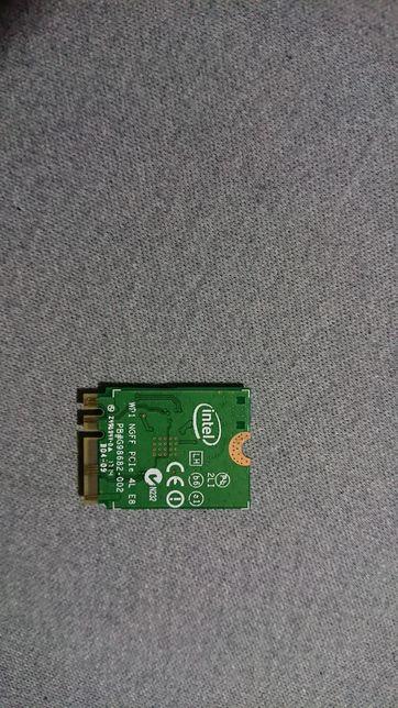 Modul wireless laptop 2.4 / 5ghz