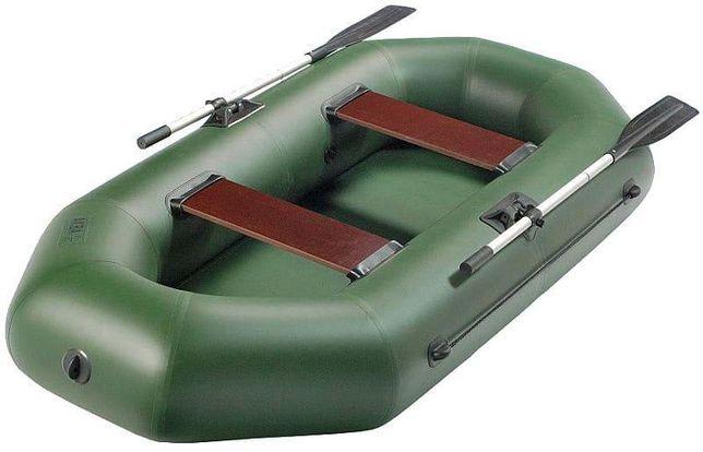 Продаётся лодка. Аква Оптима 260