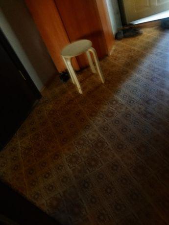 Продам дом из 12 ком под общежитие
