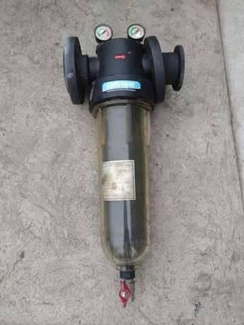 Vand filtru apa Cintropur