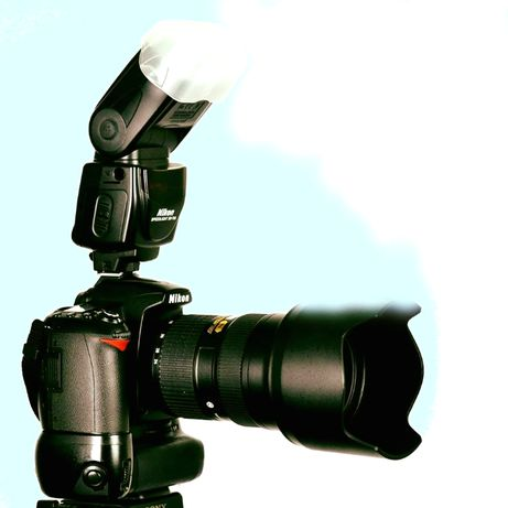 Servicii Foto-Video Nunti, Botezuri, Majorate, Evenimente private